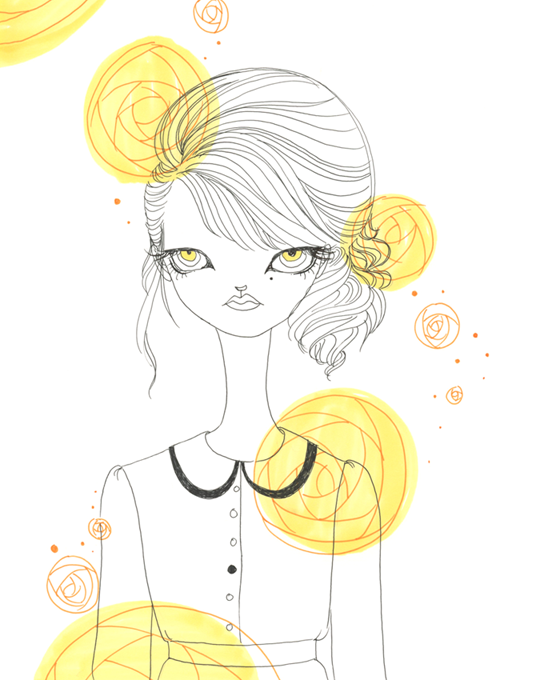 S12_Feb_YellowRose_1